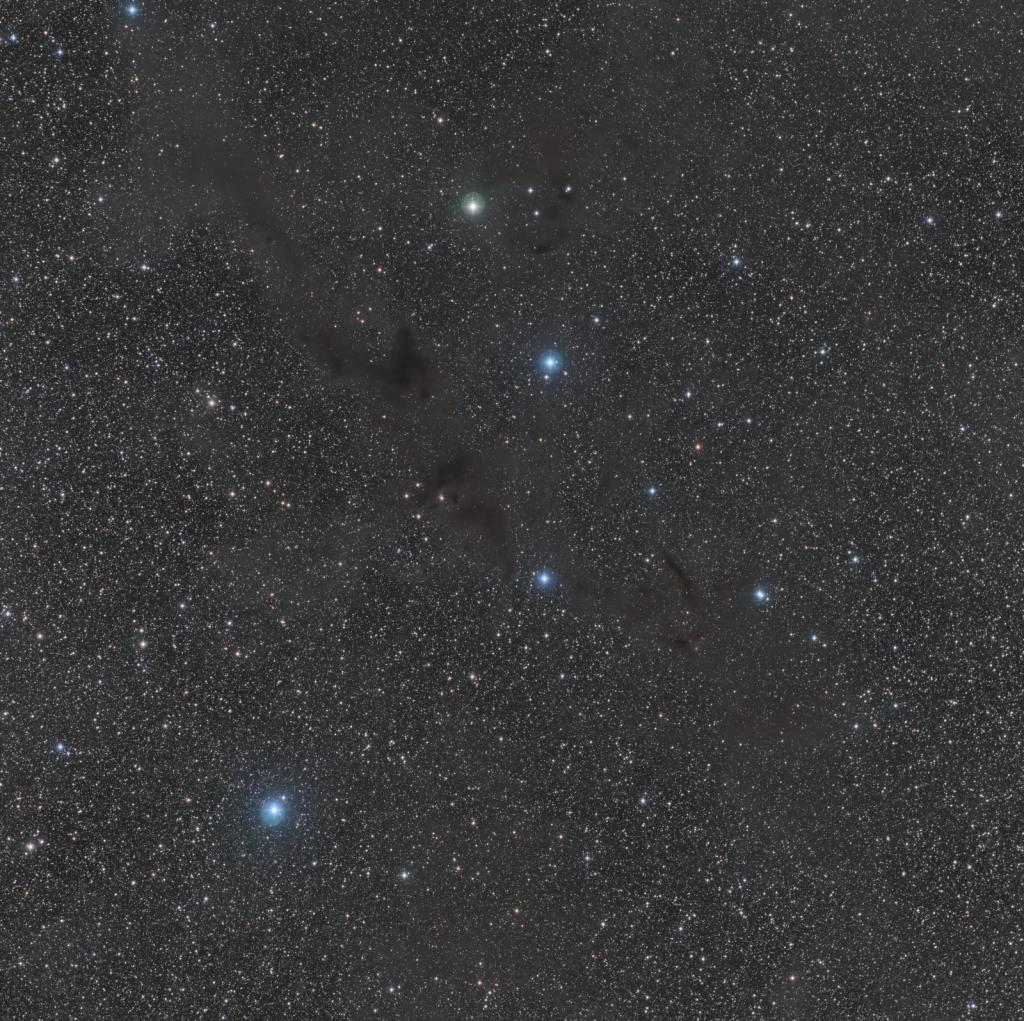 Barnard-228.jpg