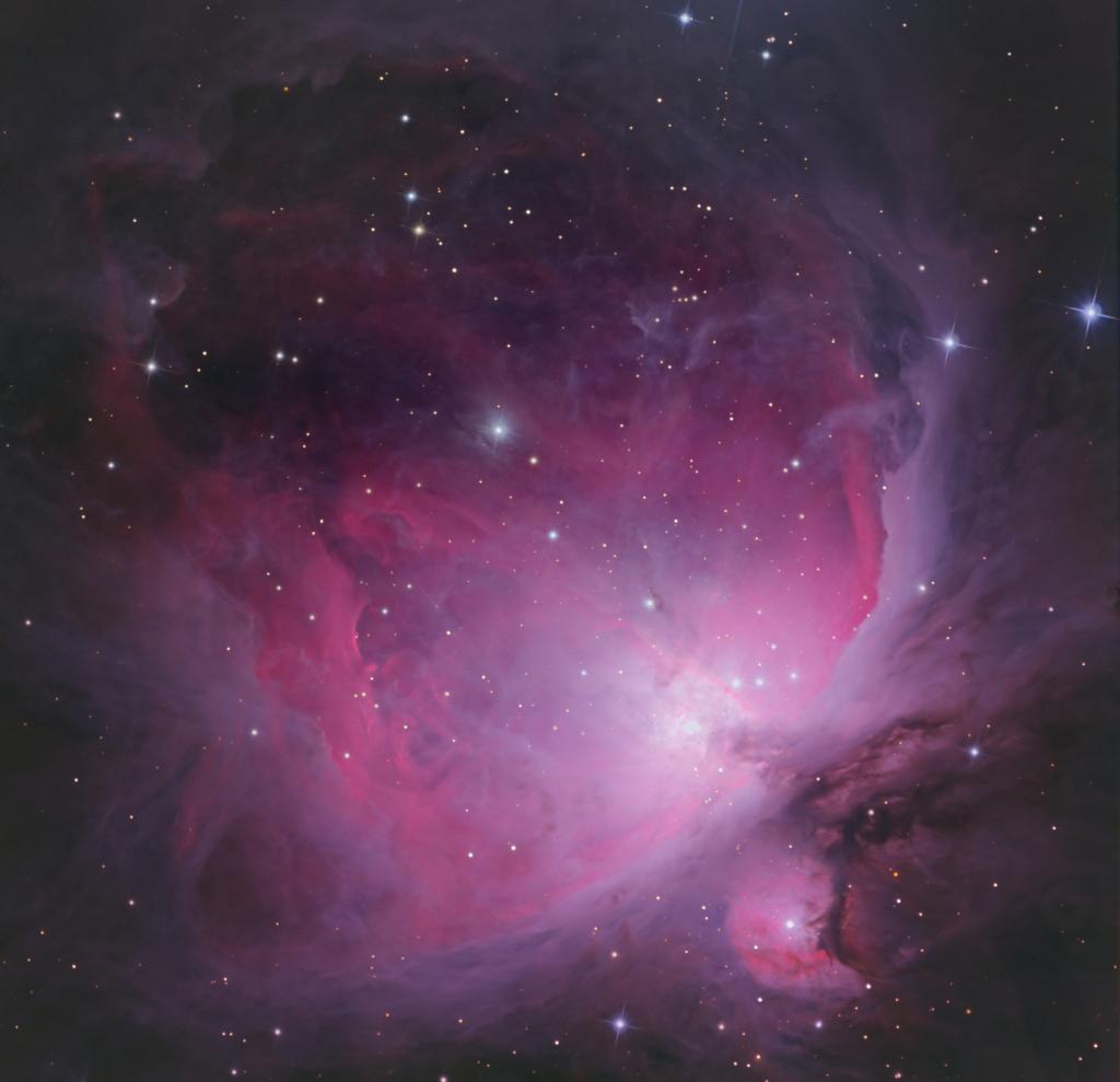 M42big.jpg