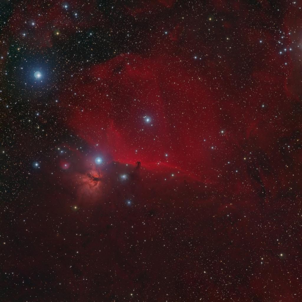 IC434-HaRGB.jpg