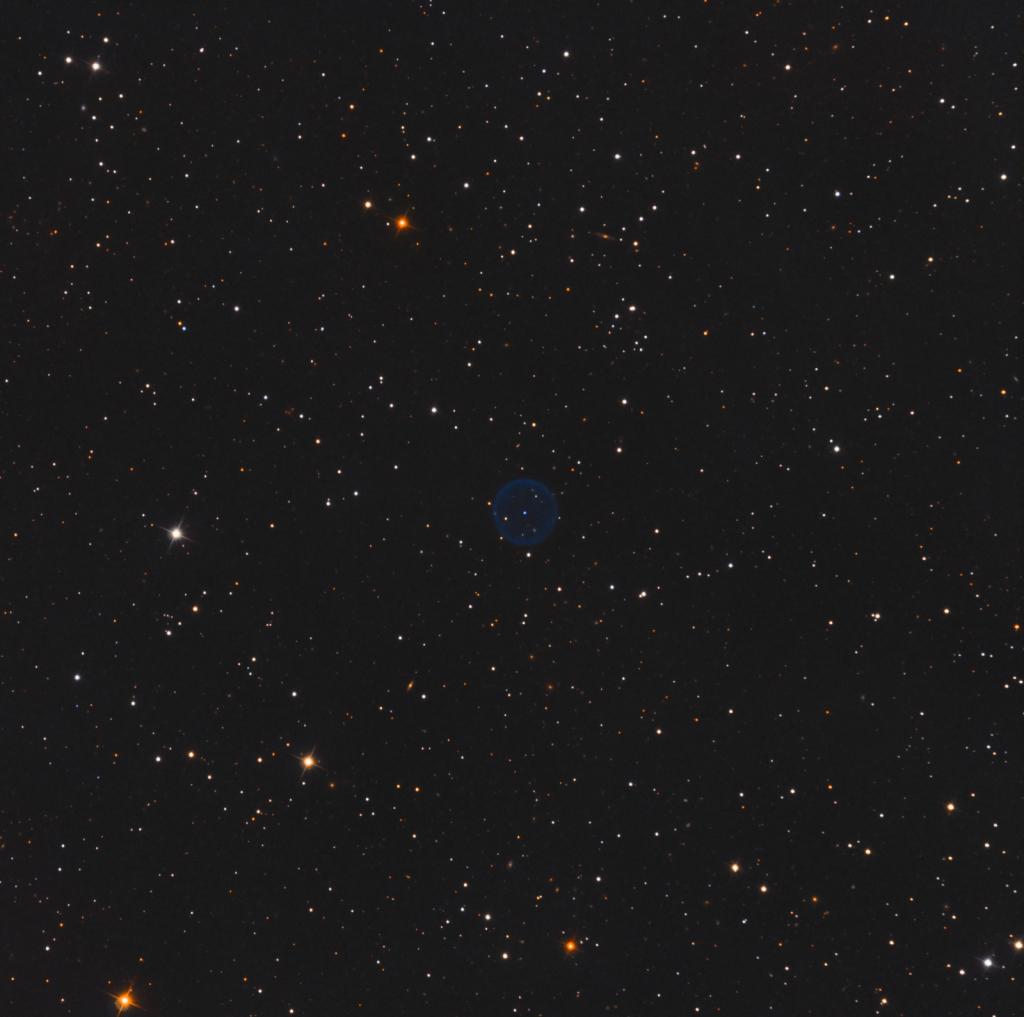 Abell-39.jpg