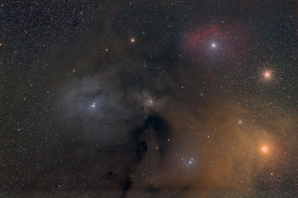 IC4603.jpg